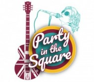 north notts party in the square logo event.jpg