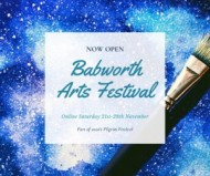 babworth arts festival event.jpg