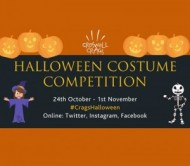 Creswell crags halloween costume competition event.jpg