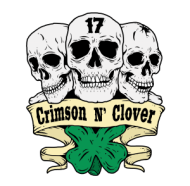crimson n clover pic.png