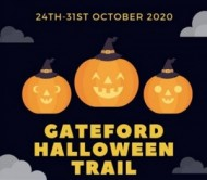 Gateford Halloween Trail Event.jpg