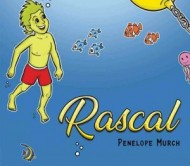 Rascal book launch event.jpg