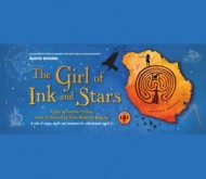 The Girl of Ink and Stars event.jpg