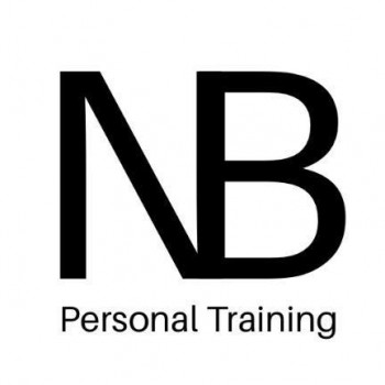 Nicole Bennett - Personal Training