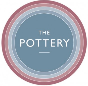 Pottery Classes at The Pottery, Everton