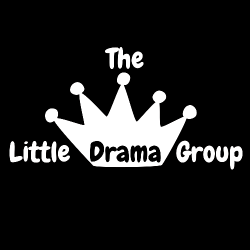 Drama Classes for Children