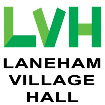 Laneham Village Hall