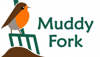 Muddy Fork, mental health & wellbeing charity