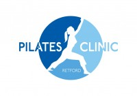 Seated Pilates Classes