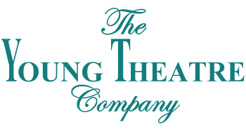 The Young Theatre Company