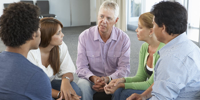 Advice, Help & Support Groups