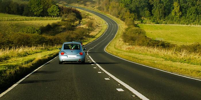 Motoring / Road Safety